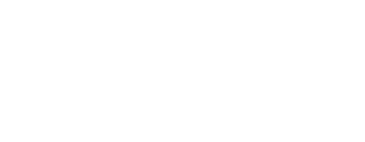 mike-clay-re-elect-logo